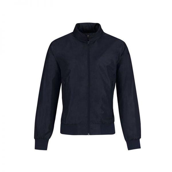 chaqueta-bc-bcjw964-azul-marino