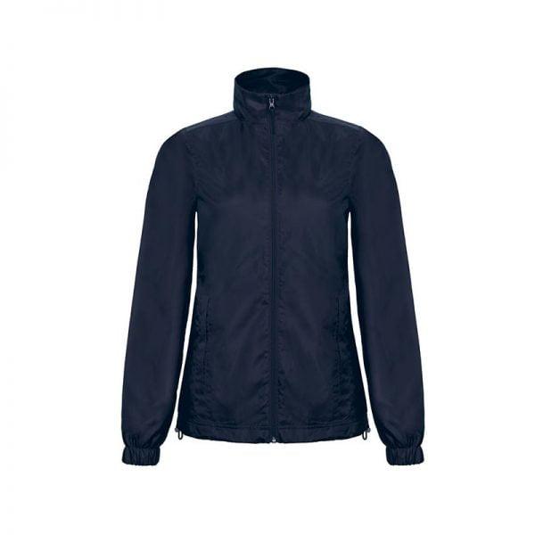 chaqueta-bc-bcjwi61-azul-marino
