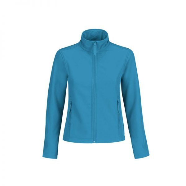 chaqueta-bc-bcjwi63-azul-atolon