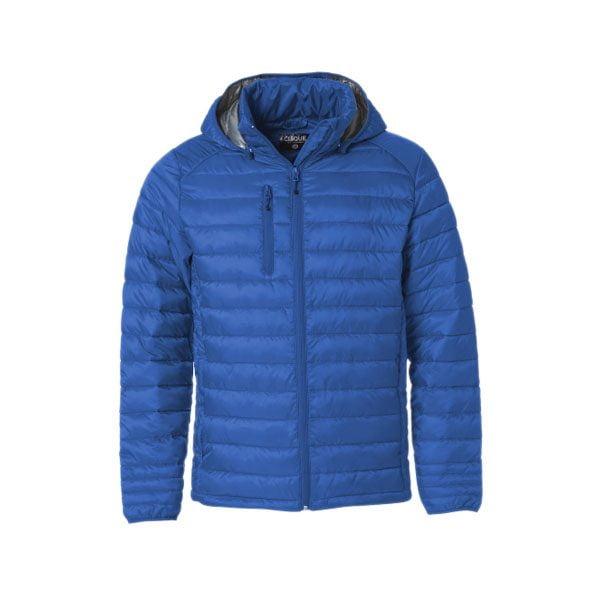 chaqueta-clique-hudson-junior-020905-azul-royal