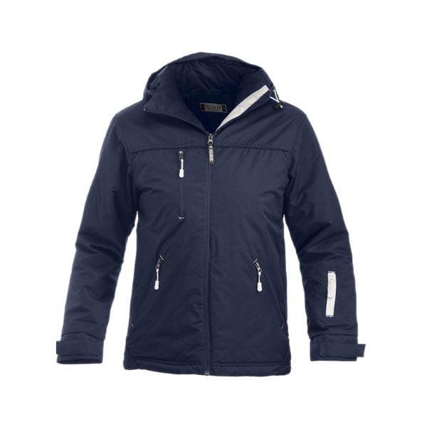 chaqueta-clique-morris-020992-marino-oscuro