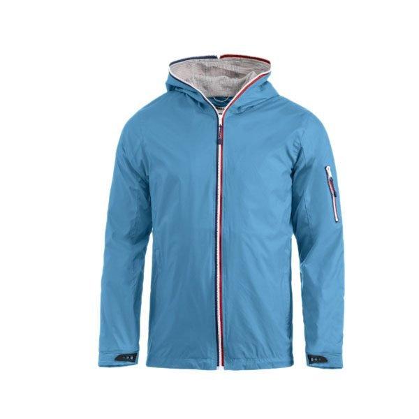 chaqueta-clique-seabrook-020937-azul-celeste