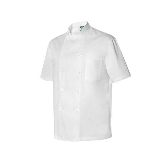 chaqueta-cocina-monza-4114-blanco