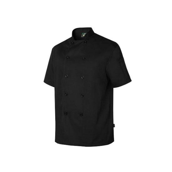 chaqueta-cocina-monza-4117-negro