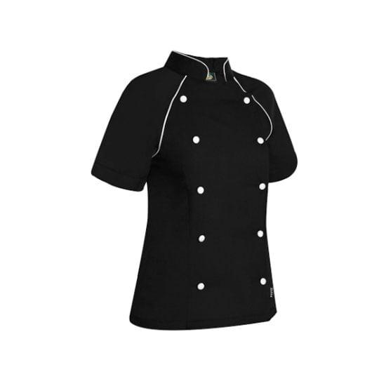 chaqueta-cocina-monza-4335-negro