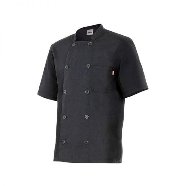 chaqueta-cocina-velilla-432-negro