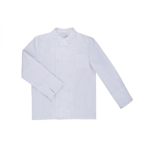 chaqueta-cocina-velilla-eneldo-blanco