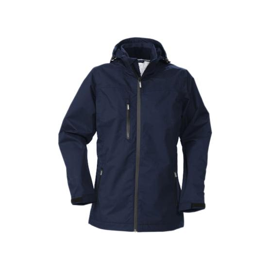 chaqueta-harvest-coventry-ladies-2121026-azul-marino