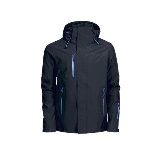 chaqueta-harvest-islandblock-2131038-azul-marino