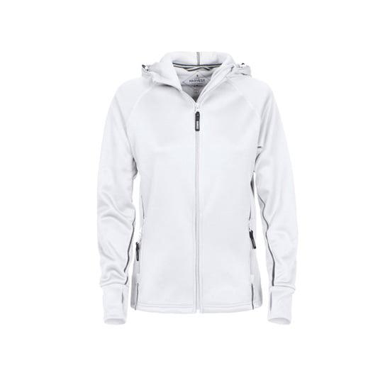 chaqueta-harvest-polar-northderry-ladies-2121500-blanco