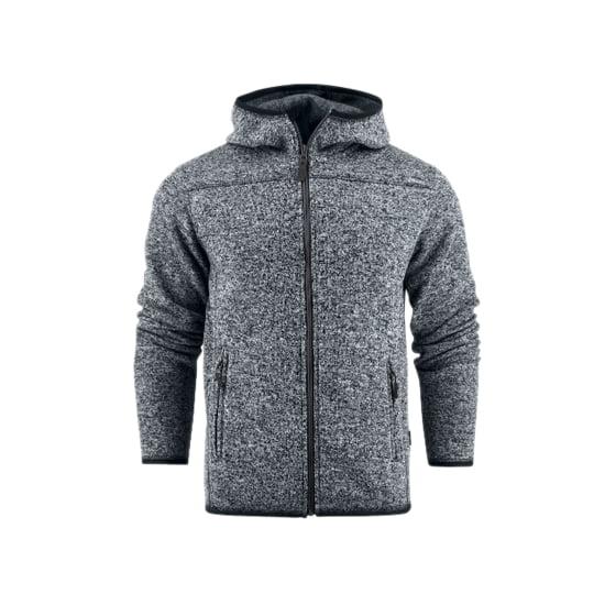 chaqueta-harvest-polar-richmond-2132017-antracita