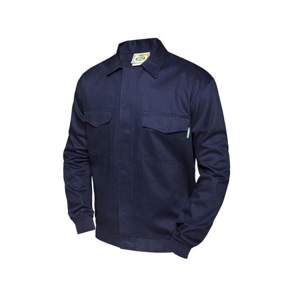 chaqueta-monza-1150-azul-marino