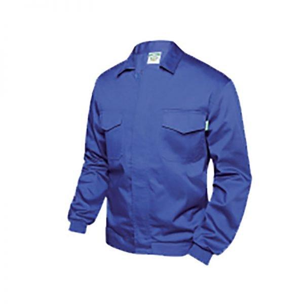 chaqueta-monza-1154-azulina