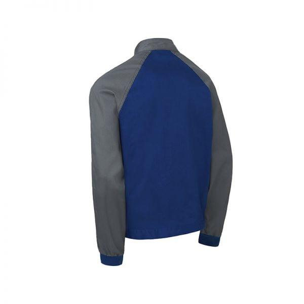 chaqueta-monza-1158-azul-gris