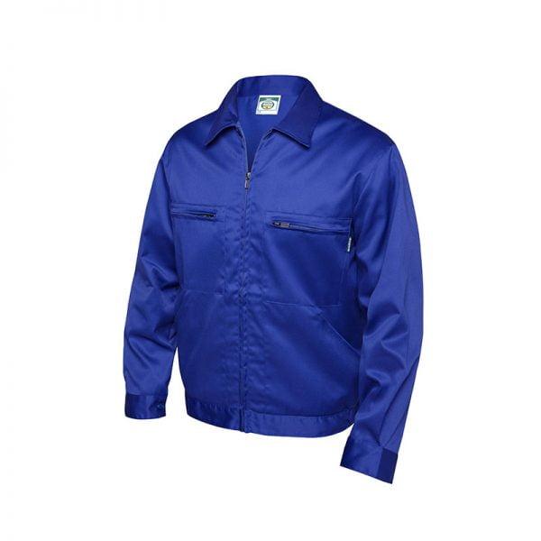 chaqueta-monza-5825-azulina