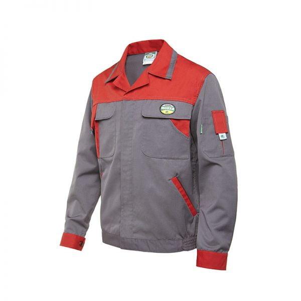 chaqueta-monza-5848-gris-rojo