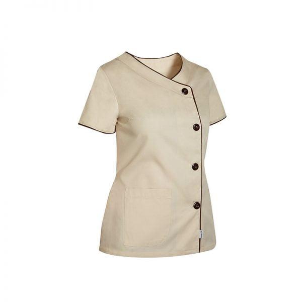 chaqueta-monza-cocina-4205-beige