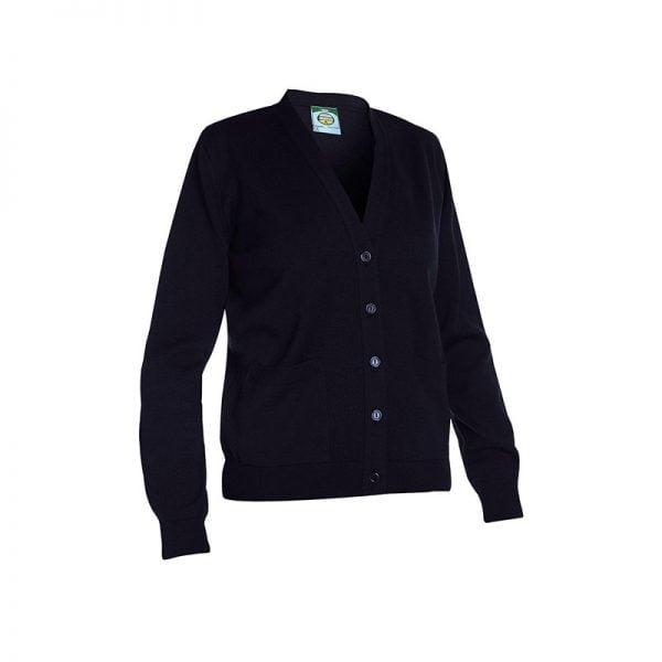 chaqueta-monza-punto-504-azul-marino