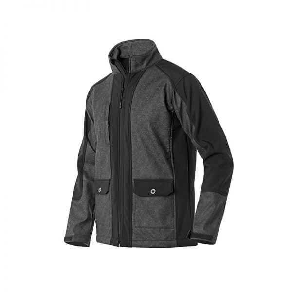 chaqueta-monza-softshell-4817-gris-negro