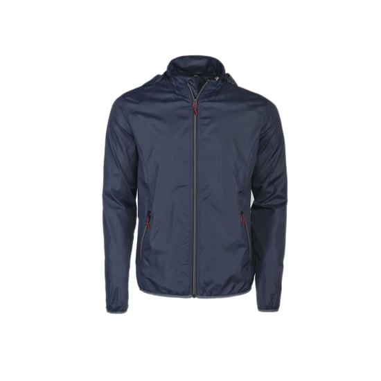 chaqueta-printer-headway-2261046-azul-marino