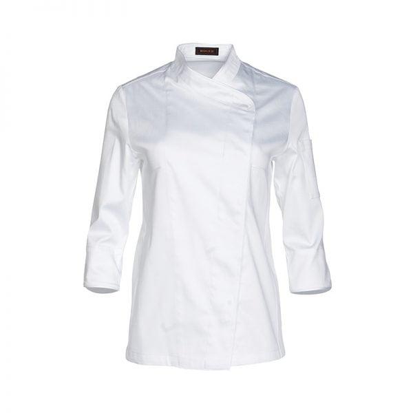 chaqueta-roger-cocina-361170-blanco-royal