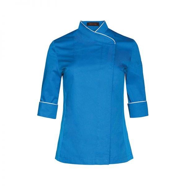 chaqueta-roger-cocina-362160-azul-blanco