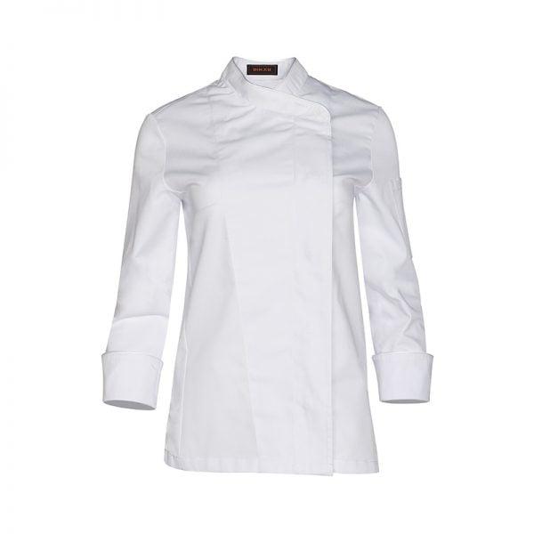 chaqueta-roger-cocina-367160-blanco-royal