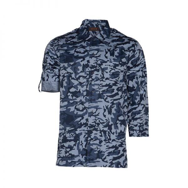 chaqueta-roger-cocina-387175-azul-camuflaje