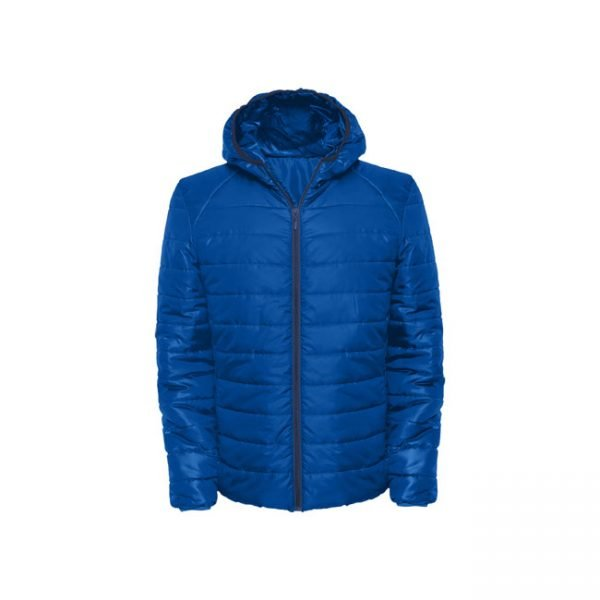 chaqueta-roly-groenlandia-5081-azul-royal