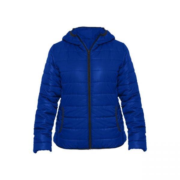 chaqueta-roly-groenlandia-woman-5082-azul-royal