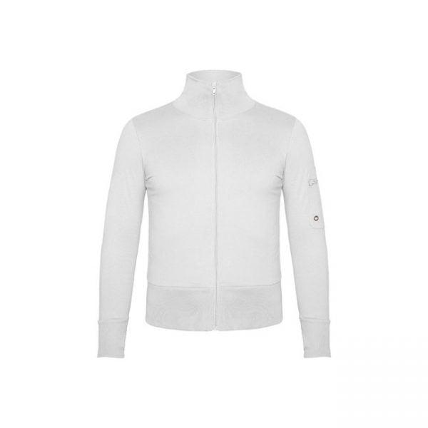 chaqueta-roly-pelvaux-1197-blanco