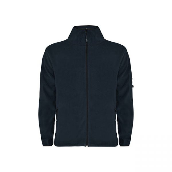 chaqueta-roly-polar-luciane-1195-marino