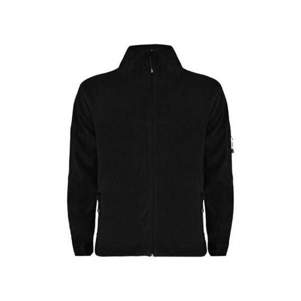 chaqueta-roly-polar-luciane-1195-negro