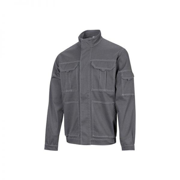 chaqueta-velilla-106002s-gris