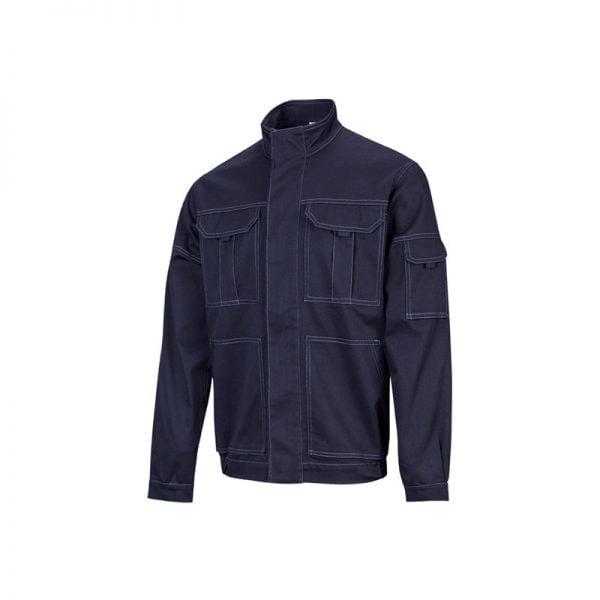 chaqueta-velilla-106002s-marino