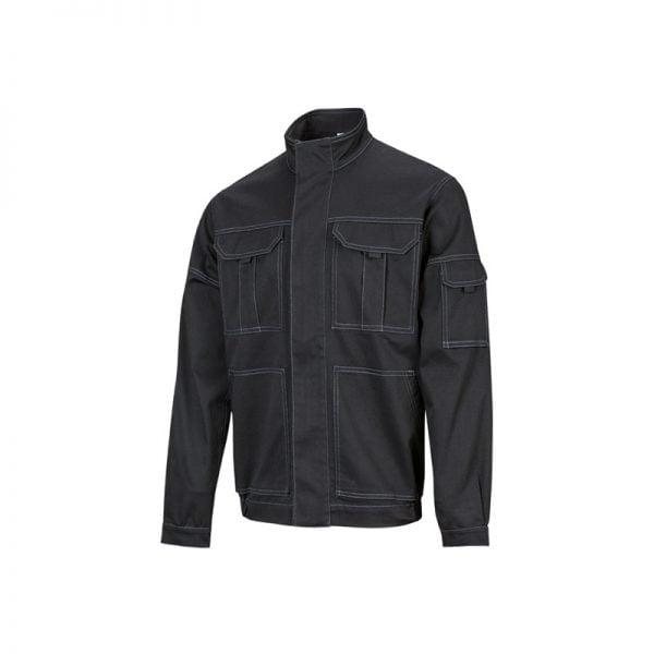 chaqueta-velilla-106002s-negro