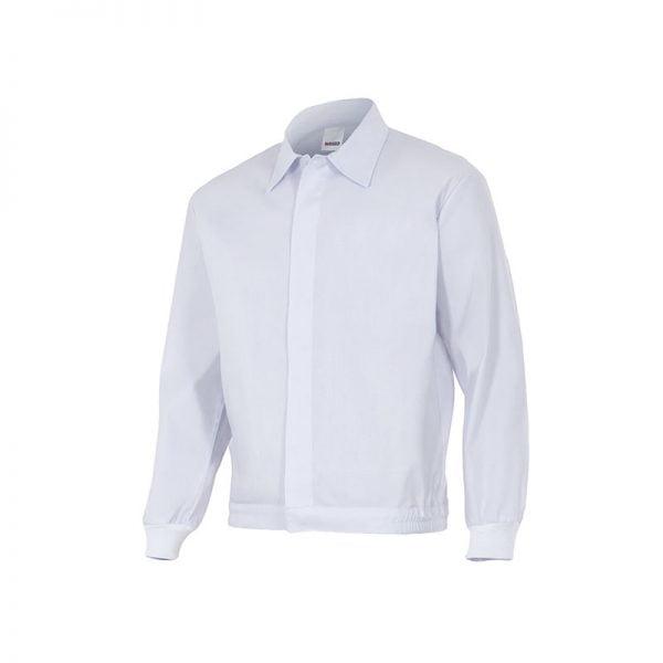 chaqueta-velilla-256001-blanco