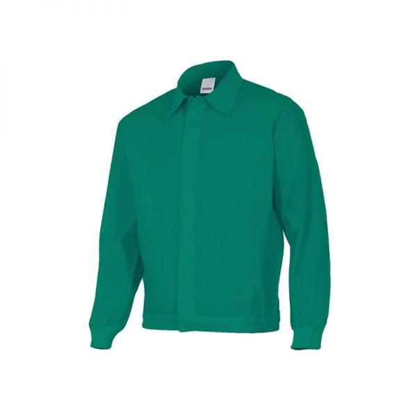 chaqueta-velilla-256001-verde