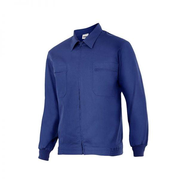 chaqueta-velilla-61601-azul-royal