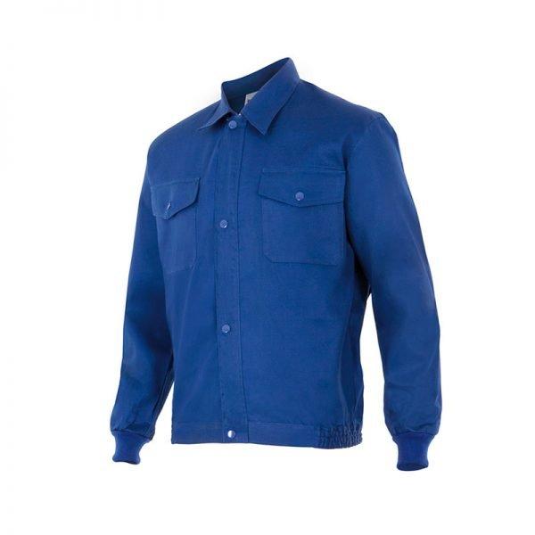 chaqueta-velilla-645-azul-royal