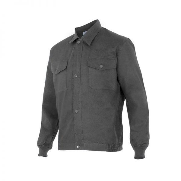 chaqueta-velilla-645-gris