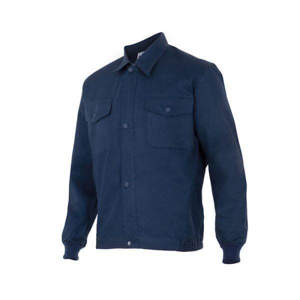 chaqueta-velilla-645-marino