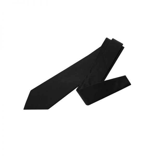 corbata-monza-3100-negro