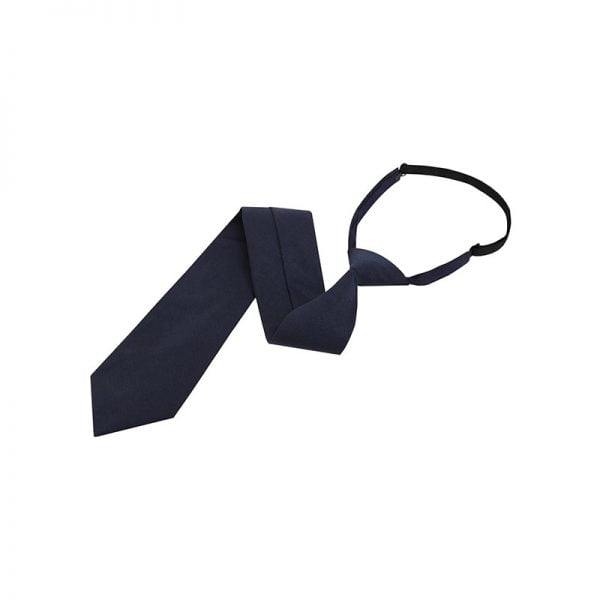 corbata-monza-3101-azul-marino