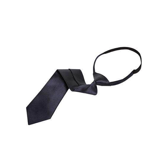 corbata-monza-3201-negro