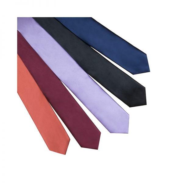 corbata-roger-850200-azul-marino