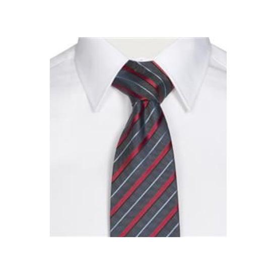 corbata-roger-850204-gris-rojo
