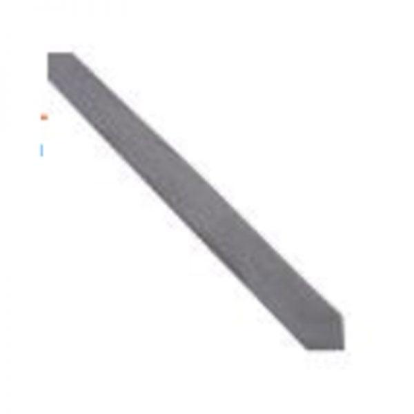 corbata-roger-851206-gris-medio