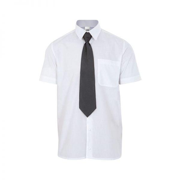 corbata-velilla-52-negro