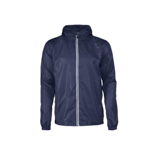cortavientos-pritner-eastplant-2261047-azul-marino